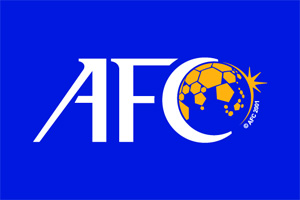 afc_logo2012_3x2[1]